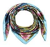 18 Beautiful shawl scarf for women, which do you like best ?